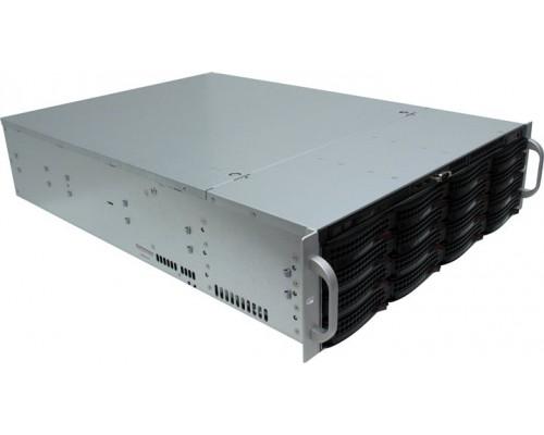 Корпус СХД Supermicro CSE-836TQ-R800B