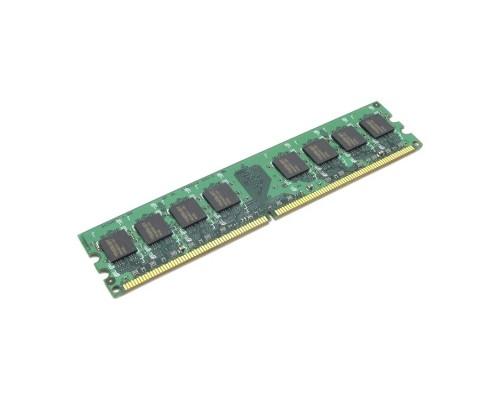 Модуль памяти HYNIX 16GB PC17000 DDR4 REG ECC
