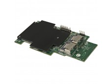 Рейд контроллер SAS/SATA INTEL RMS25JB080