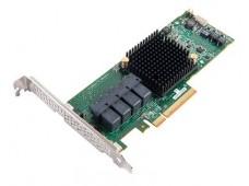 Рейд контроллер SAS/SATA ADAPTEC 71605E