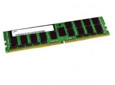 Модуль памяти SAMSUNG 32GB PC19200 DDR4 REG ECC LRDIMM