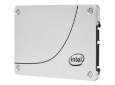 SSD жесткий диск SATA INTEL 1.6TB S3520 INTEL